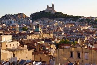 L'agence Kiwi Institute Marseille